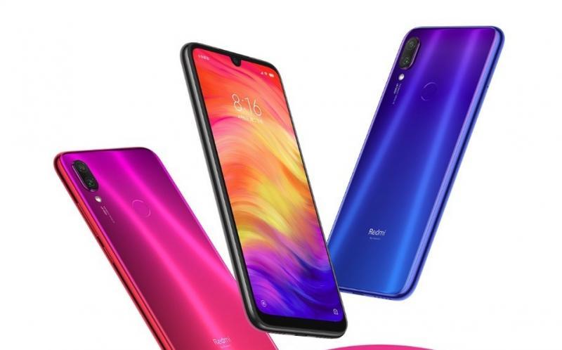 Estiman que se venderán siete millones de teléfonos móviles en la Argentina en 2019