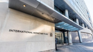 La misión del FMI ya trabaja en la Argentina