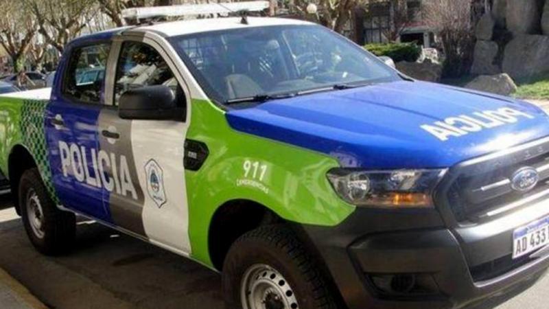 Buscan a un preso que escapó de una comisaría de Bahía Blanca