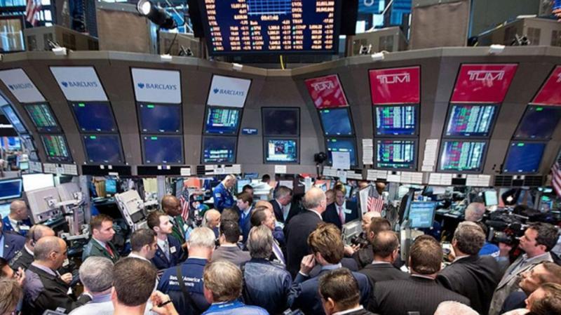 Las acciones de empresas argentinas en Wall Street avanzan hasta 23,7%